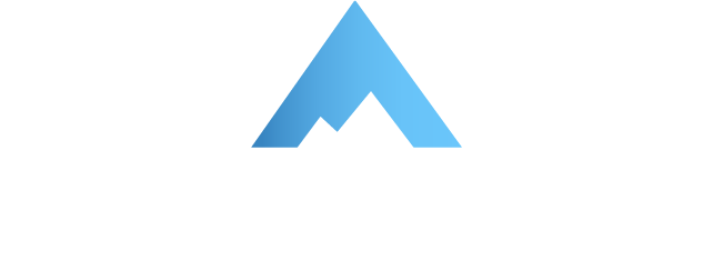 Arete Law Group logo