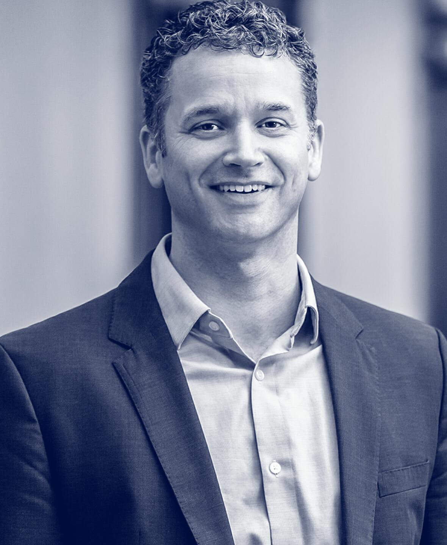 Jeremy Roller