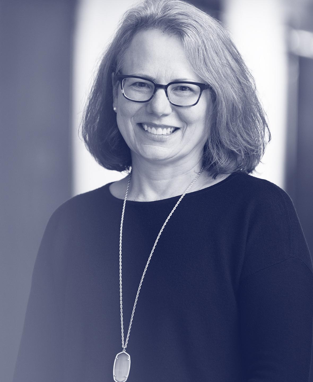 Lynn Engel
